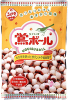 80g 鴬 (うぐいす)ボール