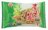 オリーブの花6袋(17g×6袋)